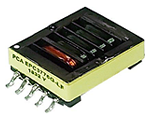 EPC37776-LF CCL Flyback Transformer